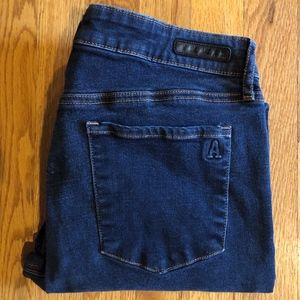 Articles of Society Jeans (30)
